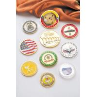Quality medal metal craft gift for sale