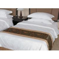 Wholesale Hotel Bedding Sheet from china suppliers