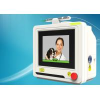 Wholesale Veterinary Laser Therapy Equipment For Horses /  Dogs / Cats Surgery & Therapy from china suppliers
