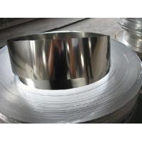 Stainless Steel Condenser Coil
