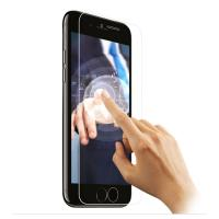 Buy cheap 2018 New Premium Hydrogel Invisible Shield Film For Iphone 7 7 plus  8 8plus iphone X from wholesalers