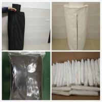 Wholesale 5~500 Micron Custom Polypropylene Liquid Filter Bag For Tobocco Industry High Efficiency from china suppliers
