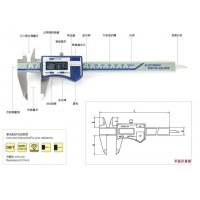Wholesale Resolution 0.005m Precision Digital Caliper for Building industry from china suppliers