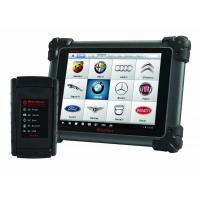 Wholesale Autel MaxiSys Mini MS905 Automotive Diagnostic and Analysis System with LED Touch Display from china suppliers
