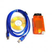 Wholesale Diagnostic Equipment /  DASH CAN V5.29 for VW / SEAT from china suppliers
