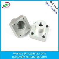 Wholesale Customized CNC Turning Machining Parts Used on Automation Equipments from china suppliers