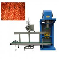 Wholesale potato packing machine from china suppliers