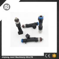 Wholesale Inyector Ford Fiesta Focus 1.6 0280158238 from china suppliers