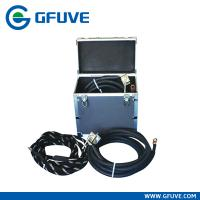 Wholesale TEST-901 LARGE CURRENT 1000A PRIMARY CURRENT INJECTION TEST SET from china suppliers