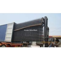 """Wholesale Reinforcing Mesh,Construction Mesh,3.5-6.0mm,3""""-6"""",1.0-2.4m from china suppliers"""