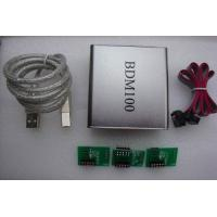 Wholesale BDM100 universal reader/programmer diagnostic cables with MOTOROLA MPC5xx processor  from china suppliers