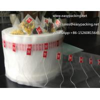Wholesale nylon packaging film ,PLA nylon mesh from china suppliers