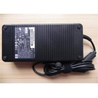 Wholesale 7.4x5.0mm wit Central Pin Tip19.5v 11.8a 230 Watt Power Supply for HP Notebook AC Adapter ADP-230CB B from china suppliers