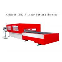 Wholesale WALC Serial CNC Laser Cutting Machine Drilling Technology Metal Sheet Machines from china suppliers