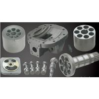 Wholesale Hitachi Hydraulic Piston Pump Parts from china suppliers