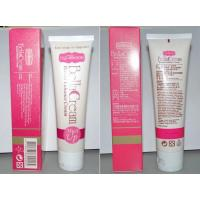 Wholesale Best Breast Enlargement Cream Must Up Bella Cream For Women Breast Enhancement from china suppliers