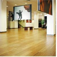 Buy cheap High Quality Bamboo Flooring from wholesalers