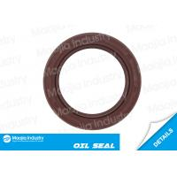 Wholesale Tacoma 4Runner T100 2.7 Engine Oil Seal Durable ISO9001 ISO14001 Certification from china suppliers