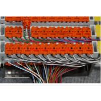 Wholesale Keystone Insert Module in Voice Communication Commercial Project Application YH00 from china suppliers