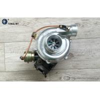 Wholesale Hino Truck RHC7A Turbo Turbocharger  VA250041 VX29 24100-1690C for H06CT Engine from china suppliers