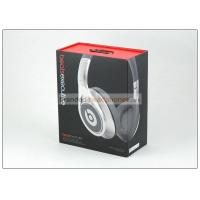 Wholesale New Monster Beats Brand Headphones by Dr. Dre Executive Headphones from china suppliers