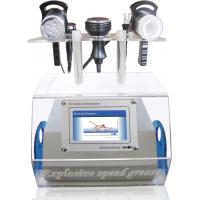 Wholesale Beauty Slimming Machine, Cavitation Series from china suppliers