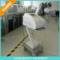 Wholesale Anti Wrinkle HIFU Beauty Machine For Skin Tighting Face Lifting from china suppliers