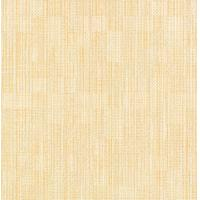 Buy cheap Glazed Porcelain Floor Tile Ideae Series M6651 from wholesalers