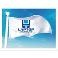 Laptop Solutions Co., Ltd