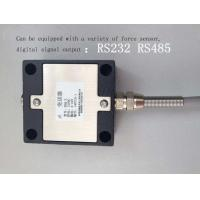 Wholesale Digital transmitter  RS232 can be directly connected to the computer, RS485 can choose quality assurance from china suppliers