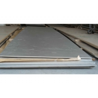 Buy cheap ASTM B575 Nickel 0.15mm Metal Alloy Plate from wholesalers