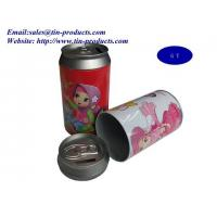 Wholesale metal coin banks, metal money box, money tin, tin money can, tin money box ,saving tin box ,saving tin can from china suppliers