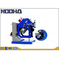 Wholesale 310kgs Reversible Portable Plate Beveling Machine V / Y Type NODHA from china suppliers