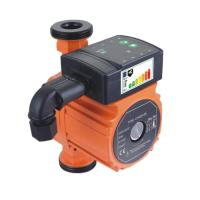Quality high efficiency circulating pump, hot water, canned motor pump, shield pump, EEI for sale