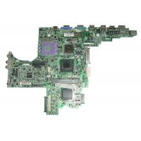 Wholesale LAPTOP MOTHERBOARD USE FOR DELL Latitude D830 P/N:K371D from china suppliers
