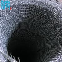 Wholesale Crimped Woven Wire Nets (Best Price & ISO9001 China Supplier) from china suppliers