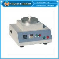 Wholesale Plastics Film Free Shrinkage Tester from china suppliers