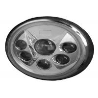 Wholesale High Performance 40W Osram Car LED Headlights For Motorcycles / Automobile from china suppliers