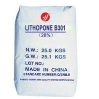Wholesale Lithopone with tint reducing power from china suppliers