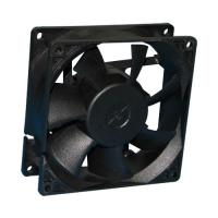 Latest for ventilating dc motors buy for ventilating dc Commercial exhaust fan motor