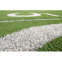 Wholesale Natural Olive green artificial turf for football fields for office,show window from china suppliers