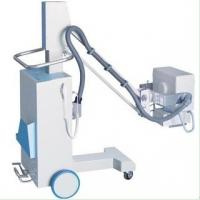 Wholesale EMS Medical Portable High Frequency Mobile X - ray Machines from china suppliers