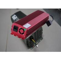 Wholesale Constant 600 Watt HPS Ballast Portable For High Pressure Sodium Lamps from china suppliers