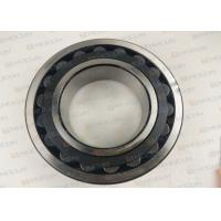 Quality ZX450 swing motor bearing parts no 4327304 for sale