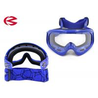 Wholesale Dust Proof Moutain Climbing Motorcycle Riding Goggles Womens Motorcycle Riding Glasses from china suppliers