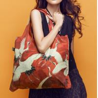 Wholesale Apparel » Sports & Leisure Bags »tote bag pattern from china suppliers