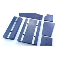 Wholesale nonstandard wear parts with CNC machining heat treatment harden from china suppliers
