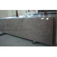 Quality G611 Granite Countertop Slab/Tile (LY-052) for sale