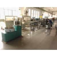 Wholesale Plastic Rattan extrusion machine from china suppliers