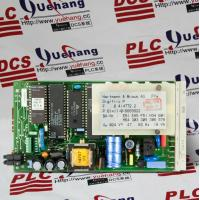 Wholesale DCS HS2M805 from china suppliers